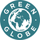 greenglobe logo